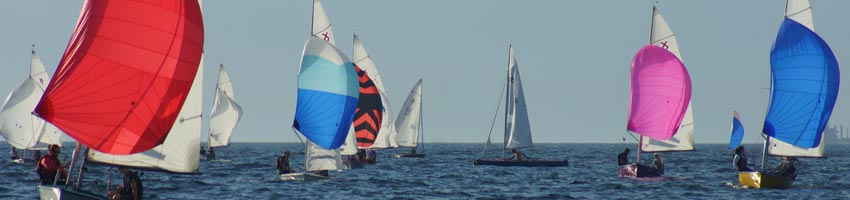 warnemuende cup 2020 fotos